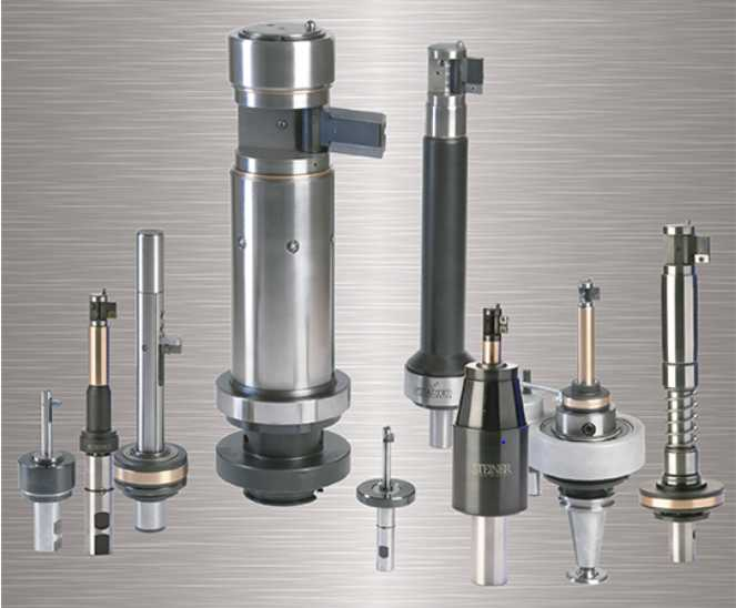 Tooling Solution