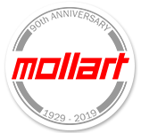 Mollart Engineering