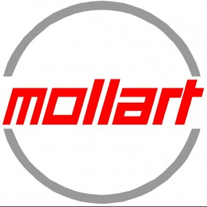 Mollart Engineering Ltd sold to the management team...